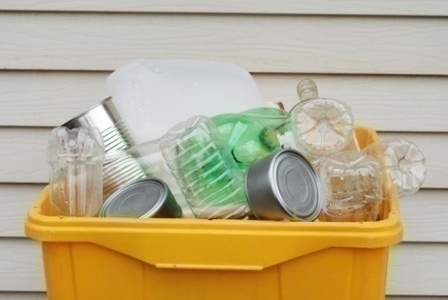 recycling_bin_containers