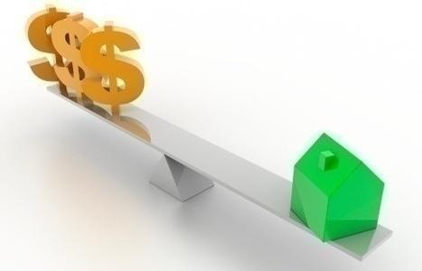 subprime_loan_concept