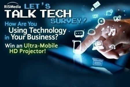 talktech_450x300