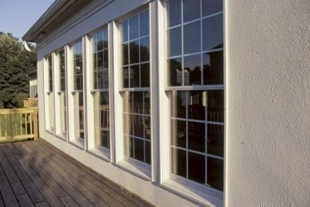 vinyl_windows