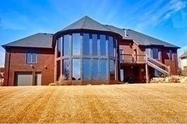 Brick-style_ranch