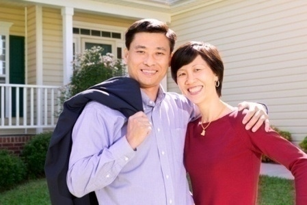 Chinese_homebuyers