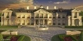 Embassy-style_estate