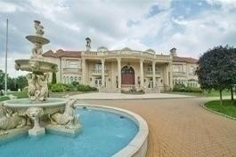 Palatial_home_NJ