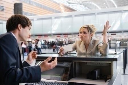 airport_missed_flight
