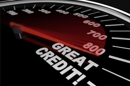 credit_score_speedometer