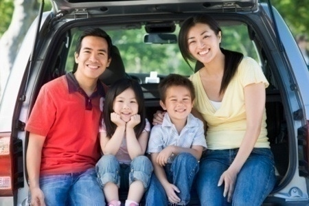family_road_trip