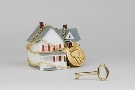 foreclosed_house_object