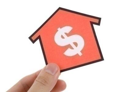 home_price_concept