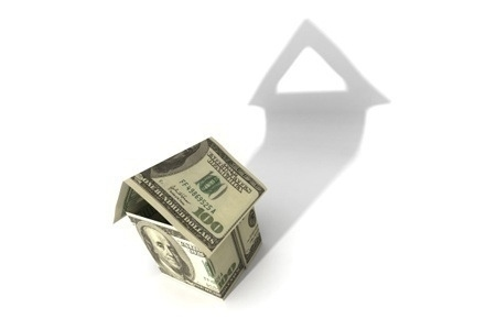 home_prices_rising_money_house_arrow