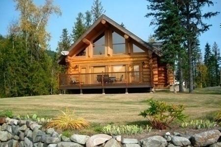 luxury_cabin