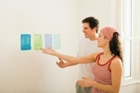 paint_walls