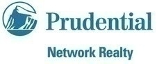prudential 25