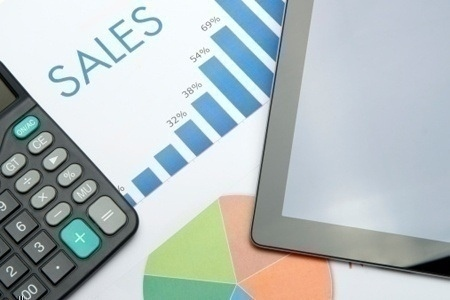sales_report