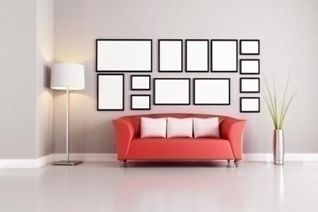 wall_decor