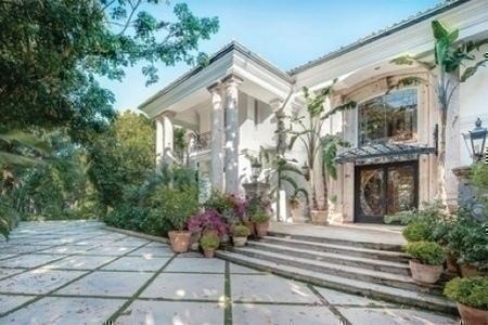 Bijan_Pakzad_mansion