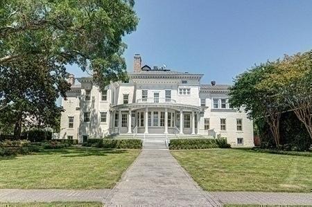 Dudley_Mansion