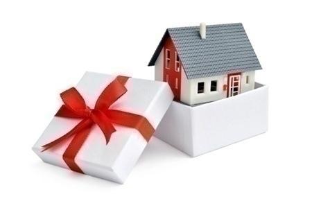 Listing_Presentation_homescom