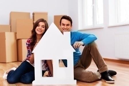 Millennials_new_home