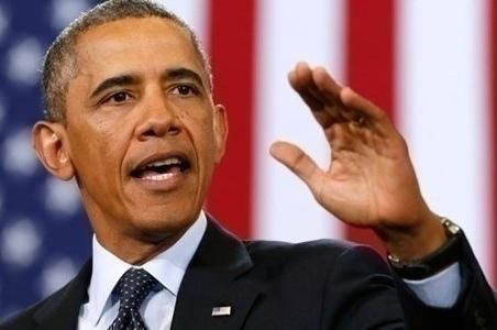Obama_Phoenix_housing