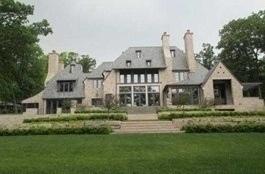 Stunning_Wisconsin_home
