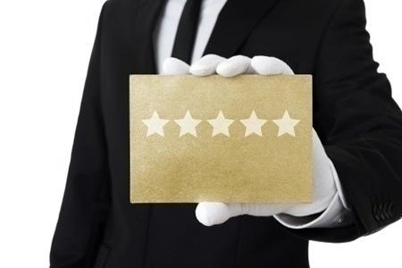 customer_service_high_standard