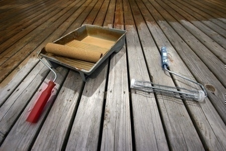 deck_maintenance