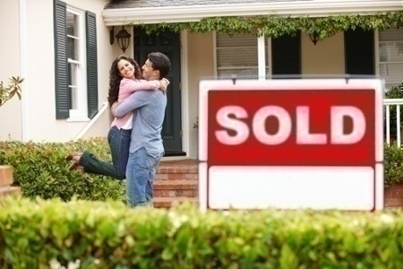 existing-home_sold