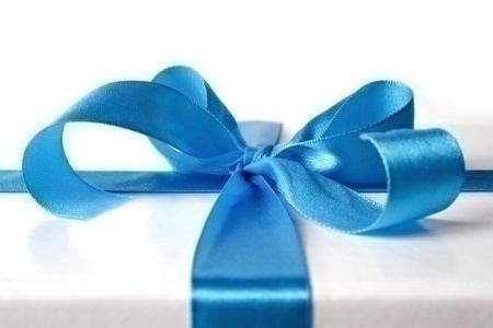 gift_blue_ribbon