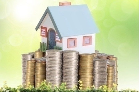 home_prices_house_coins