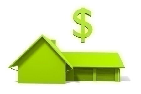 home_prices_object_dollar_sign