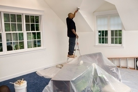 house_flipping_painter