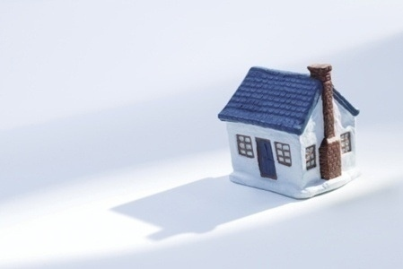 miniature_house