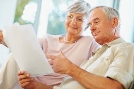 reverse_mortgage_seniors
