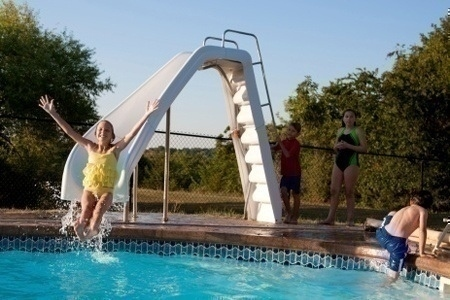 swimming_pool_slide