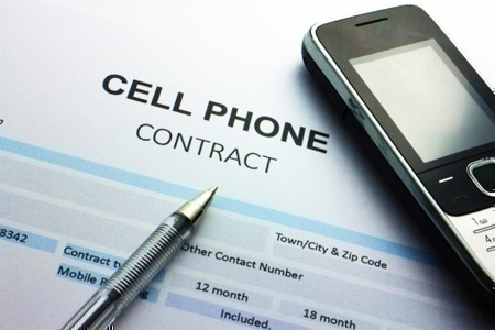 cell_phone_contract