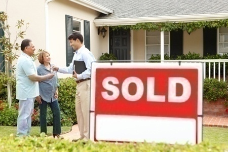 existing_home_sold