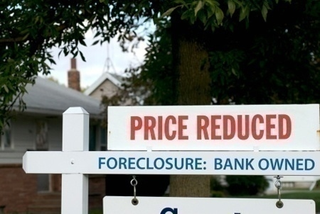 foreclosure_price_reduced_sign
