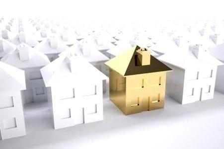 housing_market_improving