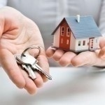 Turning Point for Housing Market? Key Drivers Shift from Supply to Demand