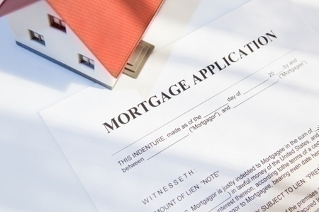 mortgage_app_house_object