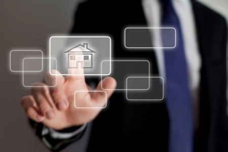 online_real_estate_lead