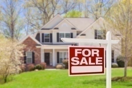 pending_home_sales_decline