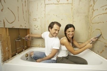 renovation_bathroom