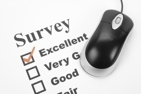 survey_excellent