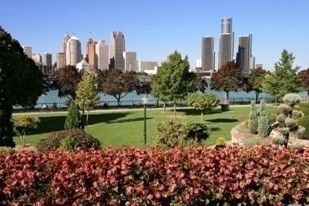 Detroit_Michigan