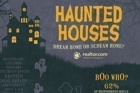 HauntedHouse_slider_graphic