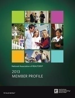 NAR_2013_Member_Cover