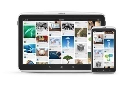 Pinterest_app_mobile_devices