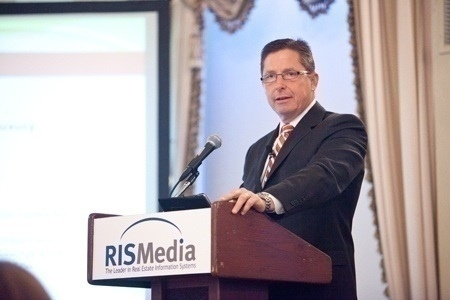 Rick_Davidson_2013_CEO